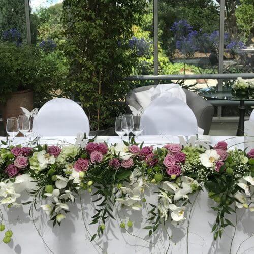 Hochzeit_Galerie_01